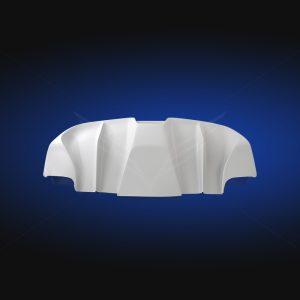 05, 06, 07, 08, 09, 10, 11, 12, 13, 2005, 2006, 2007, 2008, 2009, 2010, 2011, 2012, 2013, aero, body, c6, chevrolet, chevy, corvette, custom, design, diffuser, dual, extreme, fiberglass, grand, gs, kit, part, parts, rear, sport, ss vette, supercars, supervettes, tips, vette, wide, xtreme, z06, zr1