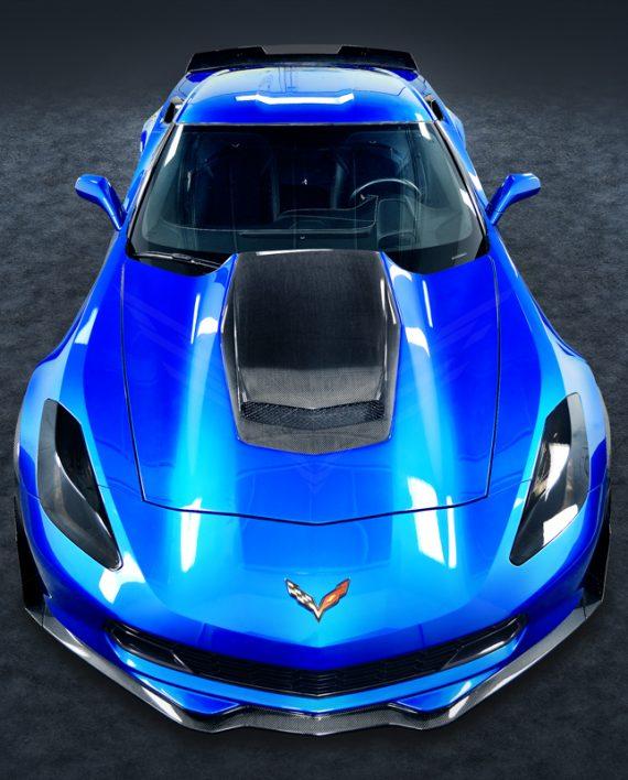 14, 15, 16, 17, 2014, 2015, 2016, 2017, aero, aerodynamic, base, black, body, c7, carbon, chevrolet, chevy, corvette, custom, design, extreme, fiber, fiberglass, gelcoat, grand, gs, hood, panel, panels, racing, sport, ss vette, stingray, supercars, supervettes, vettes, xtreme, z06